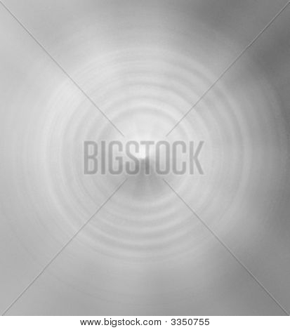 Beautiful Abstract Illustration for a Digital background poster