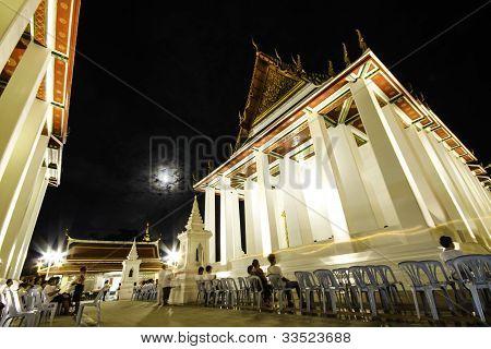Buddhajanti