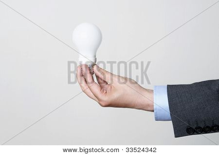 business idea