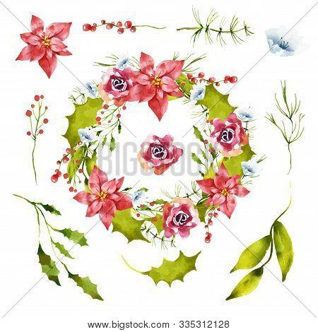 Wreath0111