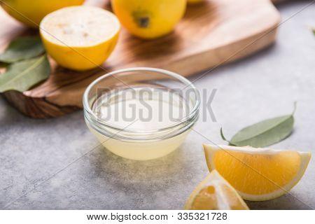 Lemons. Yellow Lemons. Fresh Lemons. Lemon Fresh And Lemons. Citrus Juice Extractor. The Concept Of
