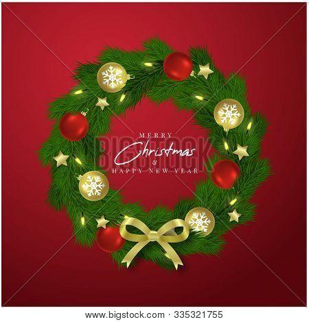 Wreath0179