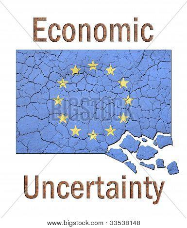 EU Economic Uncertainty