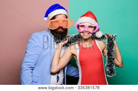 Corporate Holiday Party Ideas. Christmas Party Office. Winter Corporate Party. Office Christmas Part