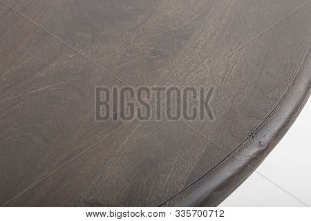 Medium Size Of Dining Tables, Cheap Walnut Dining Table, Stunning Decoration Walnut Dining Table
