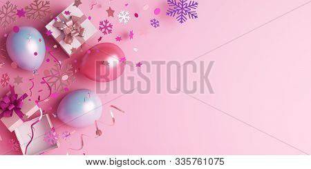 Winter Background, Winter Banner, Winter Abstract, Happy New Year, New Year Background, Winter Snow,