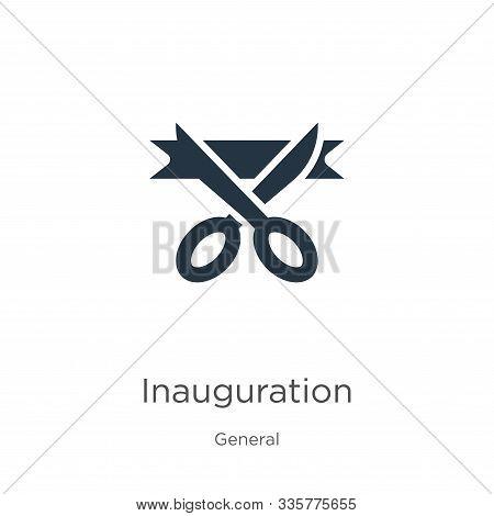 Inauguration Invitation Images Illustrations Vectors