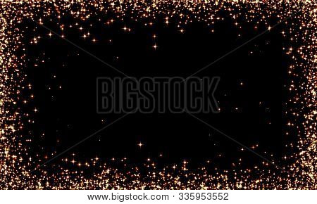 Abstract, Background, Celebration, Christmas, Confetti, Effect, Elegant, Fantasy, Festive ,sparkle,