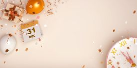 Happy New Year 2020, New Year Background, New Year Banner, New Year Abstract, Happy New Year 3d, New