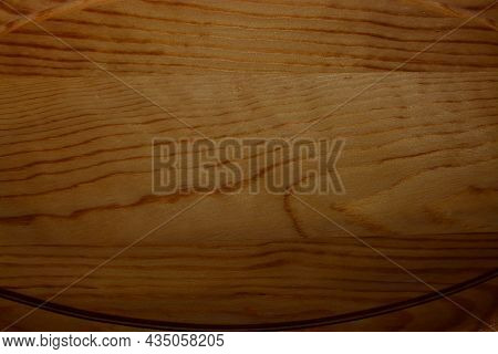 Old Wood Texture Or Wood Background. Wood Table Surface Top View. Vintage Wood. Natural Wood. Rustic