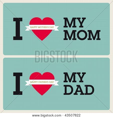 Mothers-fathers-day-cards.eps