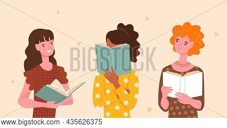 Read More Books. Girls In Place Reading, Learning. Young Girls, Beauty, Smart, Clever. Literature, L