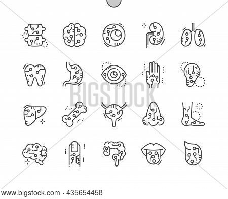 Artificial Organ. Science, Prosthesis, Surgery, Engineering, Implant. Part Of Body. Health Care, Med