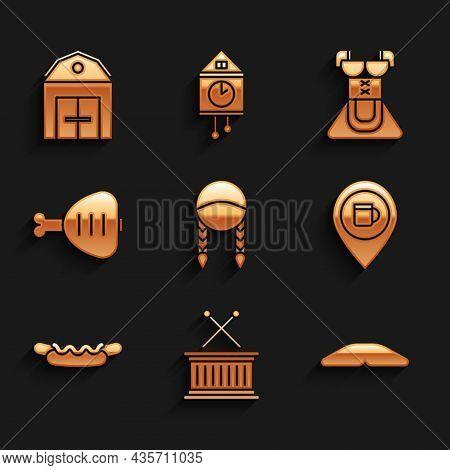 Set Braid, Musical Drum And Sticks, Homemade Pie, Alcohol Or Beer Bar Location, Hotdog Sandwich, Chi
