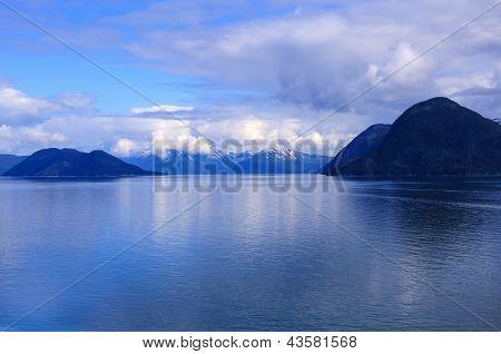 Inland Passage