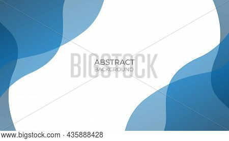 Abstract Blue Background Of Gradient Smooth Background Texture On Elegant Rich Luxury Background Web Template Or Website Abstract Background Gradient Or Textured Background Paper.