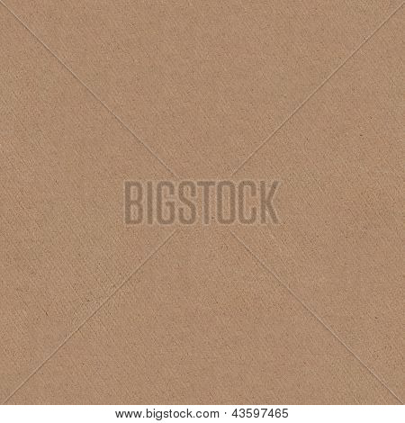 Medium Density Fiberboard Plate Chipboard (MDF). Seamless Tileable Texture. poster