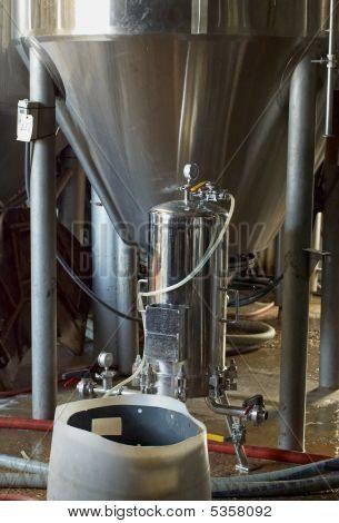 L.i. Micro Brewery 0609