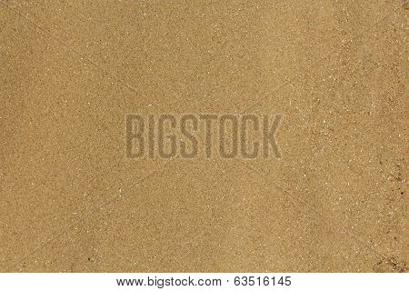 Texture-sand