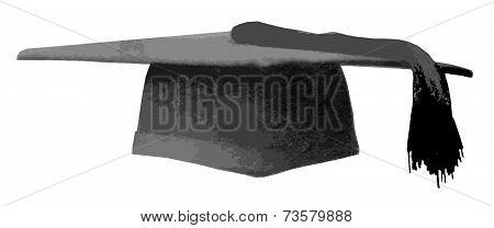 Mortarboard