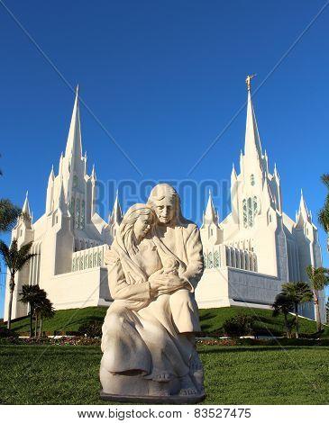 New Modern Church