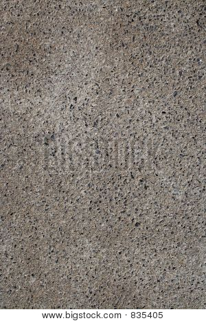 Concrete Sidewalk Texture