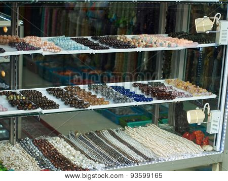 Bead Shop