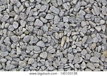 Bowlder Pebble Stone Texture Background
