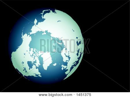 Arctic ( Vector )