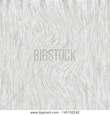 an images of Gray wood Background distort twirl effect