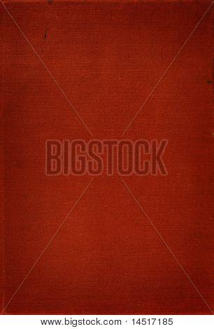 Book texture