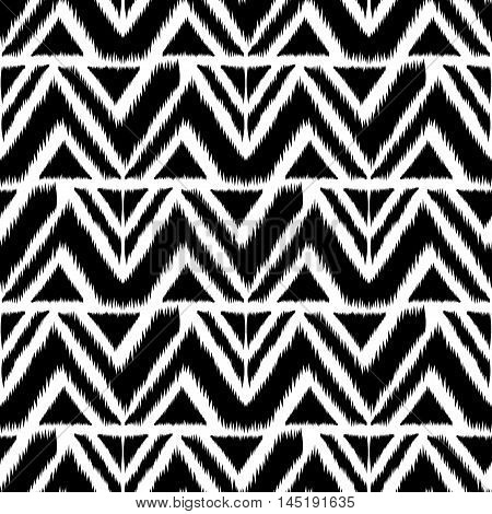 Seamless Pattern. Abstract background for textile design, wallpaper, surface textures, wrapping paper. Vector EPS