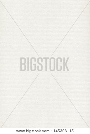 Background of white and grey paper texture