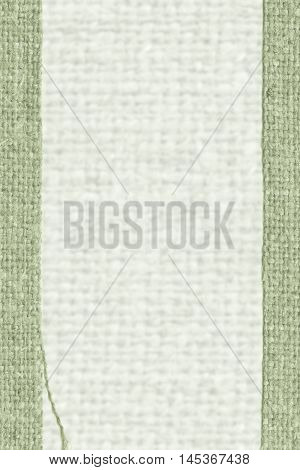 Textile tarpaulin fabric space pastel canvas artists material retro-styled background