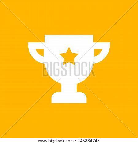 00575_awards