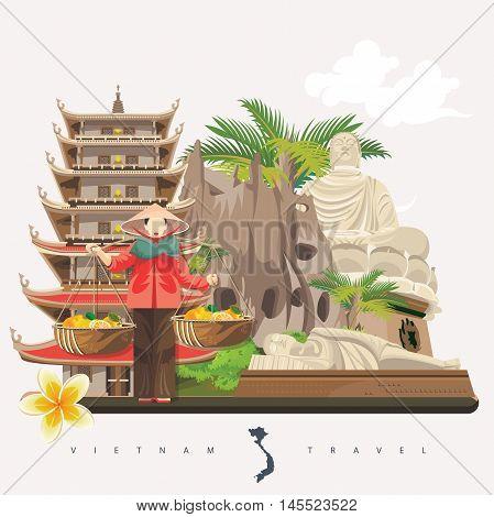 Vietnam9