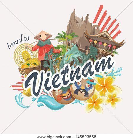 Vietnam10