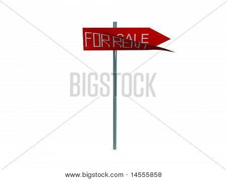 Direction Indicator