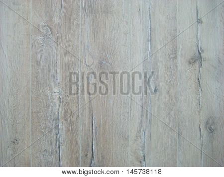 Abstract wooden texture pattern pale light gray brown background