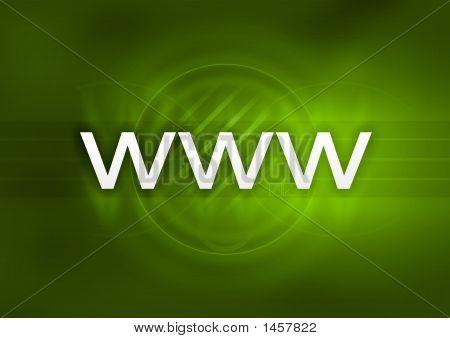 Www Green