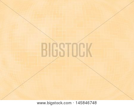 Stock Photo Illustration  of Abstract squared background