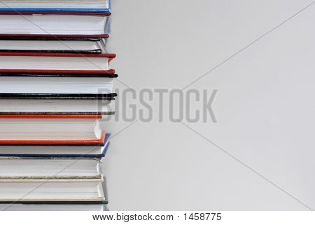 Some Light Reading