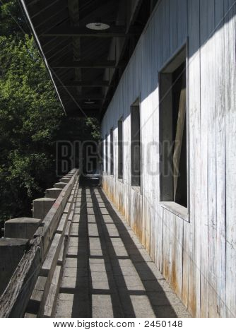 Covered_Bridge_1