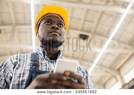 The Introspective Engineer