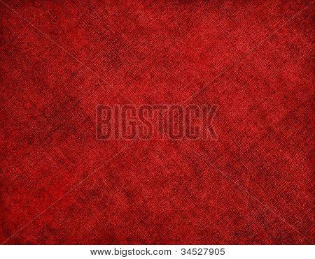 Diagonal Screen Pattern