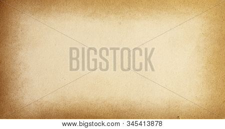 Abstract, Aged, Ancient, Antique, Background, Blank, Brown, Design, Empty, Frame, Grunge Manuscript,