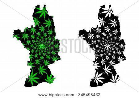 Olt County (administrative Divisions Of Romania, Sud-vest Oltenia Development Region) Map Is Designe