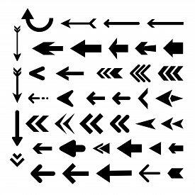 Set Left Arrow Icon, Left Arrow Icon Eps10, Left Arrow Icon Vector, Left Arrow Icon Eps, Left Arrow