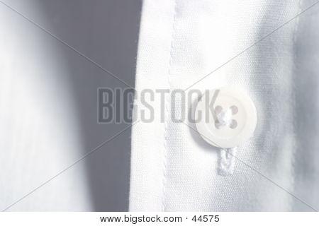 Linen Shirt Button