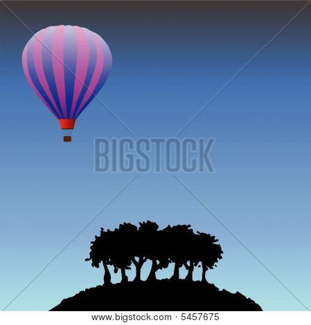 Balloon_island.eps